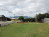GORDONVALE QLD
