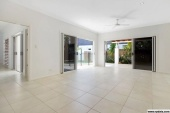 124 Harbour Drive, TRINITY PARK QLD